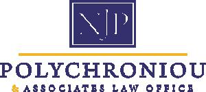 Polychroniou Law